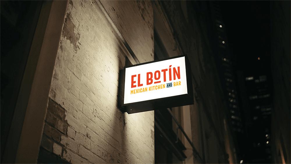El-Botin-signage