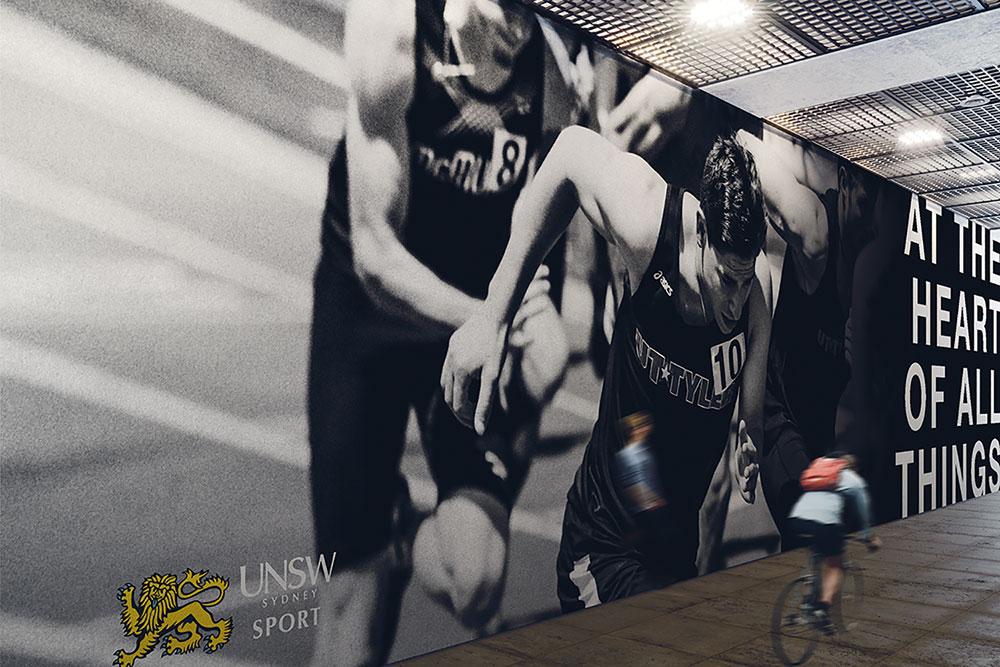 UNSW-Sport-marketing-poster