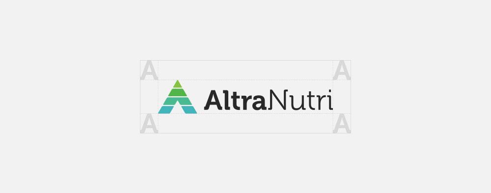 vitamin supplement logo design