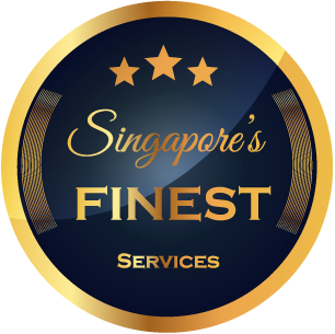 finest-services